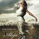 aleja-bzow-u-iext4030218
