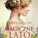 okładka_magiczne lato_gotowa